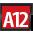 AMD A12