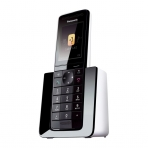 Egyéb PANASONIC KX-PRS110PDW 30002565