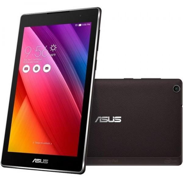 Asus ZenPad C 7.0 Z170C-1A016A Black Tablet Tablet