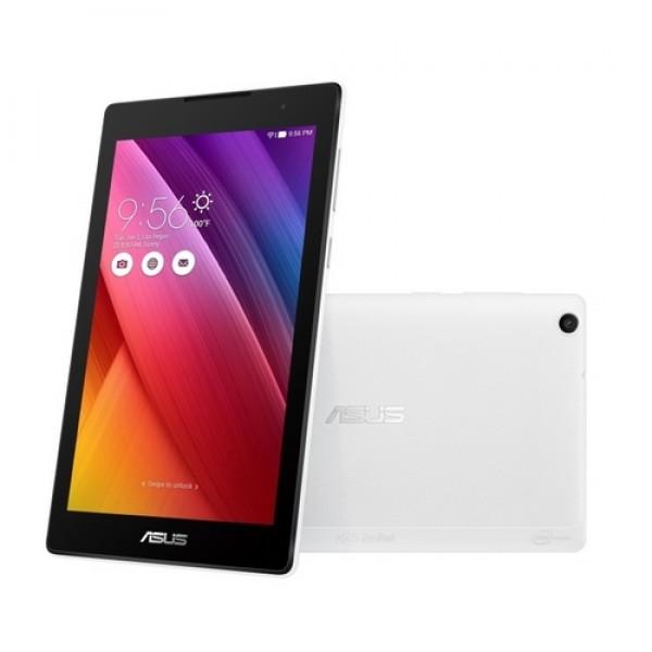 Asus ZenPad C 7.0 Z170C-1B016A White Tablet Tablet