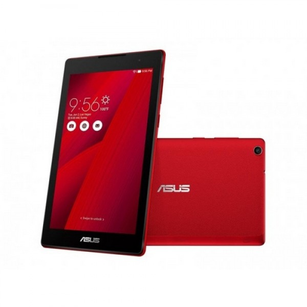 Asus ZenPad C 7.0 Z170C-1C013A Red Tablet Tablet