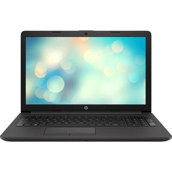 HP 250 G7 197V9EA Grey NOS Laptop