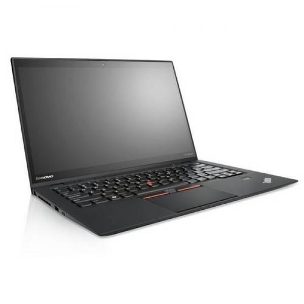 Lenovo ThinkPad X1 Carbon 4 20FB002UHV W10 Pro Laptop