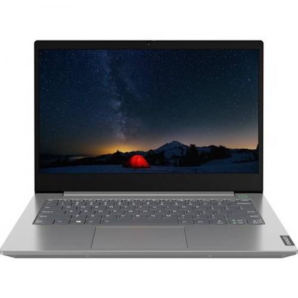 Lenovo ThinkBook 14-IML 20RV005THV W10 Pro - O365 Laptop