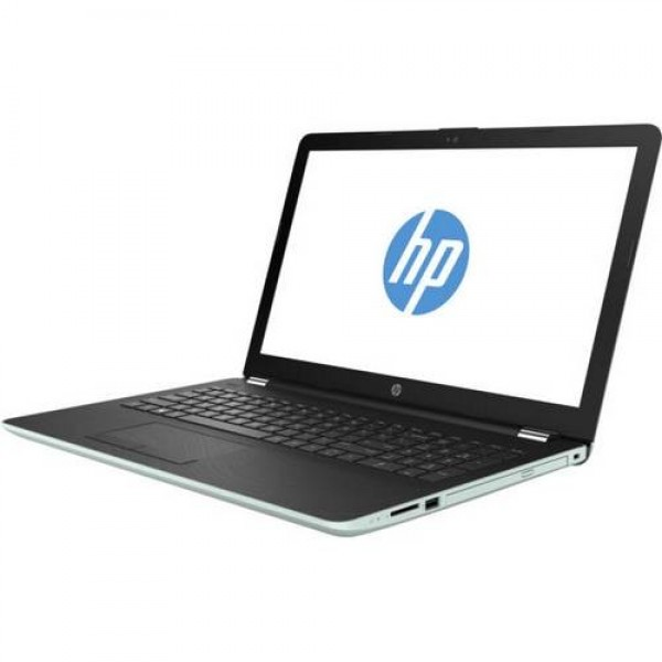 HP Pavilion 15-BS010NH 2GH34EA Blue NOS 3Y Laptop