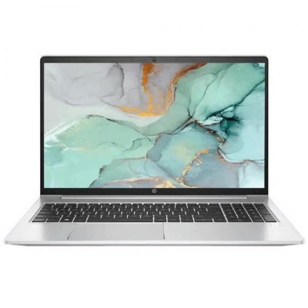 HP ProBook 450 G8 2W1F3EA Silver W10 Pro - 512 NVME UPG - 16GB  Laptop