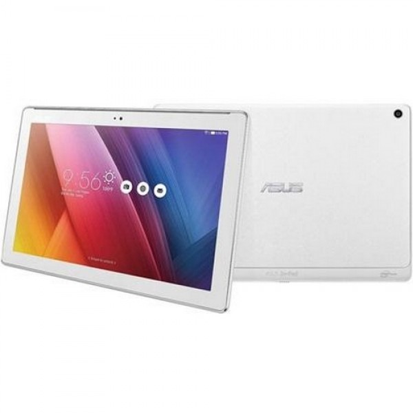 Asus ZenPad 10 Z300CL-1B007A White Tablet Tablet