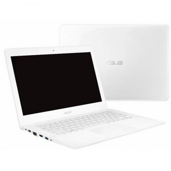 Asus X302UJ-FN023D White - Win10 Laptop