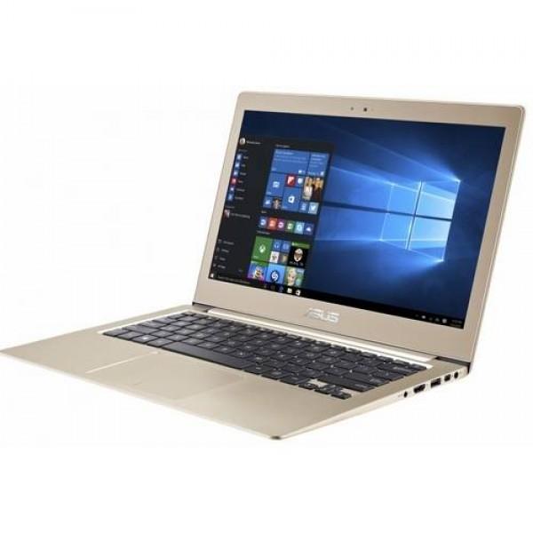 Asus ZENBOOK UX303UB-R4111T Brown W10 - O365D Laptop