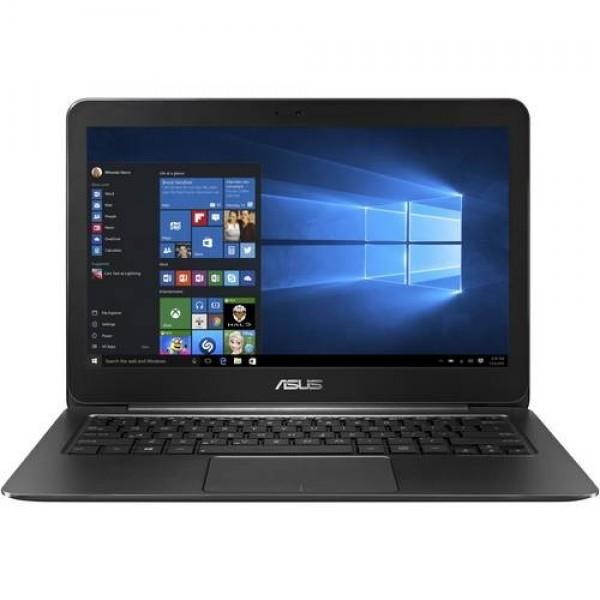 Asus ZENBOOK UX305CA-FC141T Grey W10 Laptop