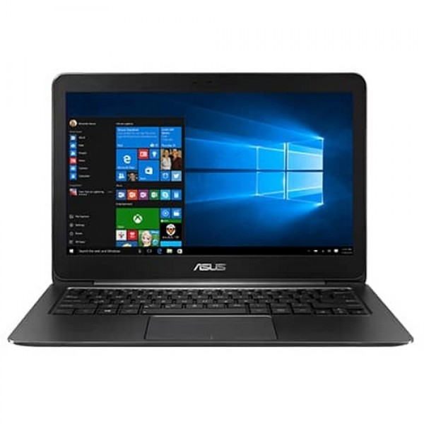 Asus UX305FA-FC005T Black W10 - O365 Laptop