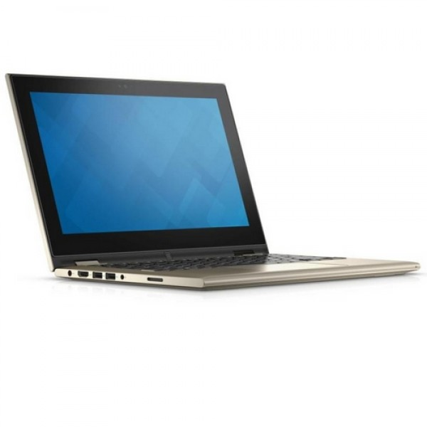 Dell Inspiron 3148-I3A108WA Gold W8.1 2in1 (207418) Laptop