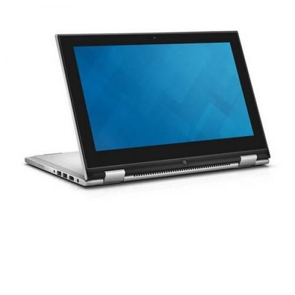 Dell Inspiron 3157-PQA218WE Silver W10 Laptop