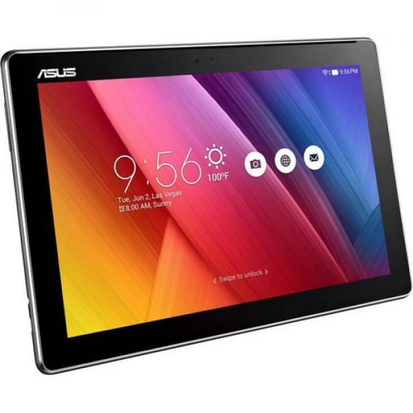 Asus ZenPad 10 Z300C-1A061A Black Tablet Tablet