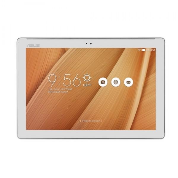 Asus ZenPad 10 Z300C-1L055A Grey Tablet Tablet