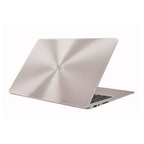 Asus ZENBOOK UX330UA-FC043T Gold W10 - O365 Laptop
