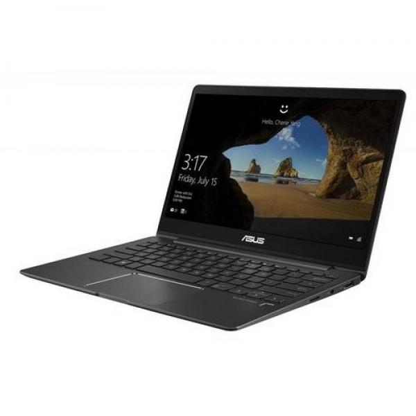 Asus ZenBook UX331FN-EG049T Grey W10 Laptop