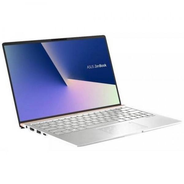 Asus ZenBook UX333FA-A4034T Silver W10 Laptop