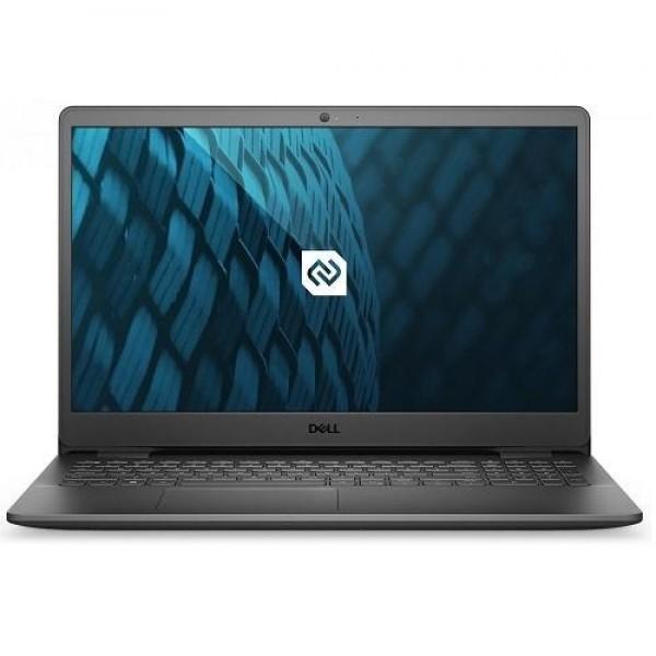 Dell Vostro 3501-I3A810LE Grey - Win10 + O365 Laptop