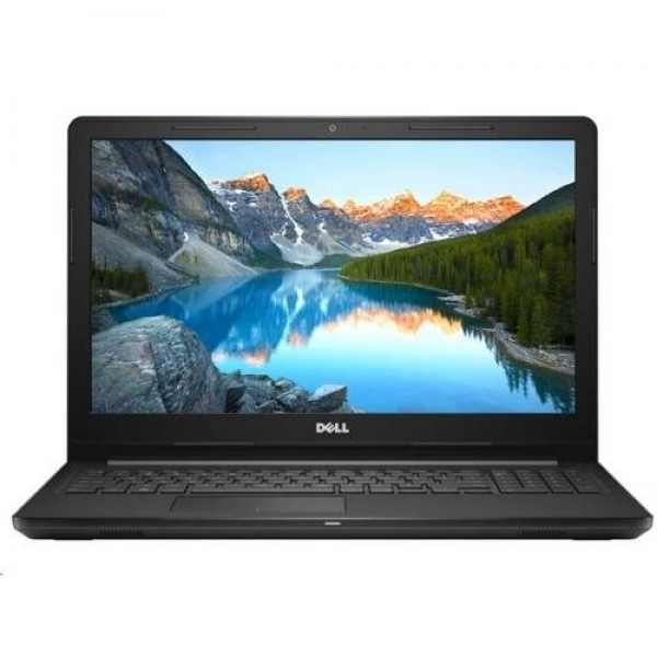 Dell Inspiron 3573-CDA562WE Grey W10 Laptop