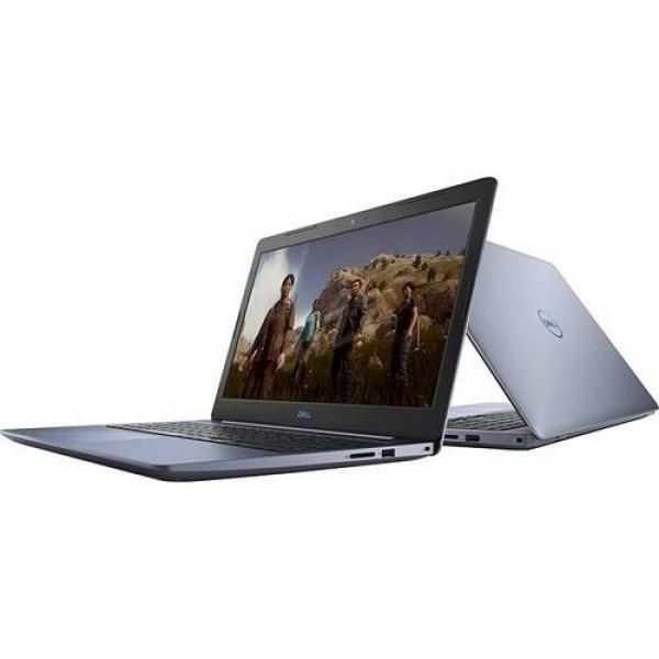 Dell G3 3579-I5G577LK Blue NOS - +120GB SSD  Laptop
