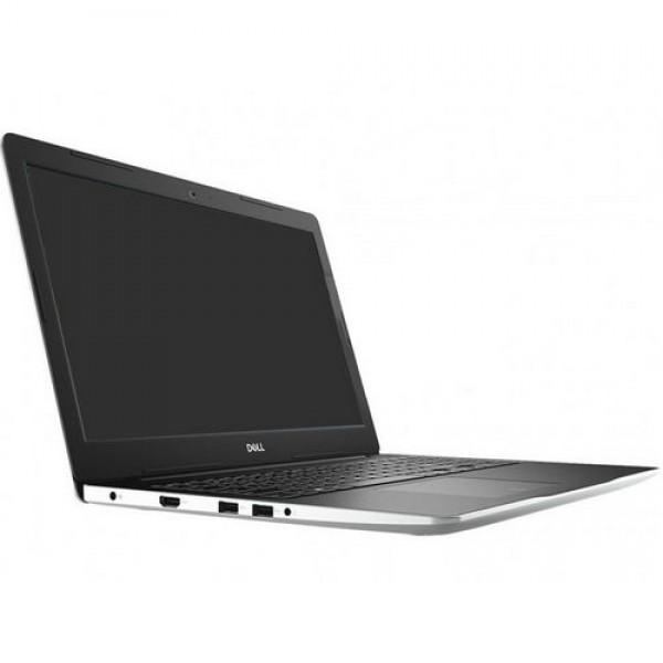 Dell Inspiron 3582-P5A773LW White NOS Laptop