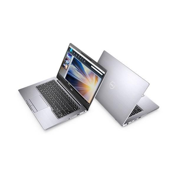 "Dell Latitude 7300 - 13.3"" FullHD, Core i7-8665U, 16GB, 512GB SSD, Microsoft Windows 10 Professional - Alumínium Üzleti Ultrabook Laptop 3 év garanciával Laptop"