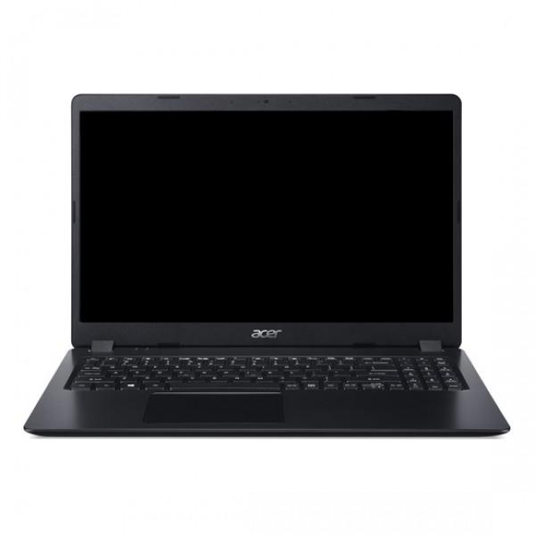 """Acer Aspire 3 (A315-42G-R5YR) - 15.6"""" FullHD, AMD Ryzen 5-3500U, 4GB, 1TB HDD, AMD Radeon 540X 2GB, Linux - Fekete Laptop 3 év garanciával Laptop"""