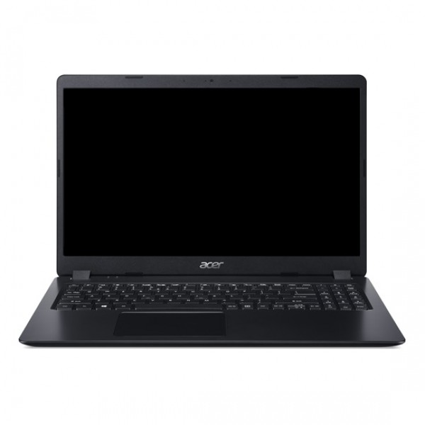 """Acer Aspire 3 (A315-42G-R1KF) - 15.6"""" FullHD, AMD Ryzen 3-3200U, 4GB, 1TB HDD, AMD Radeon 540X 2GB, Linux - Fekete Laptop 3 év garanciával Laptop"""
