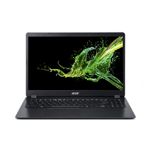 "Acer Aspire 3 (A315-42-R2SK) - 15.6"" FullHD, AMD Ryzen 3-3200U, 4GB, 1TB HDD, AMD Radeon Vega 3, Linux - Fekete Laptop 3 év garanciával Laptop"