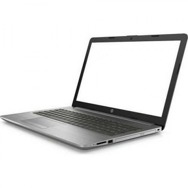 HP 255 G7 3C137EA Silver W10 Laptop