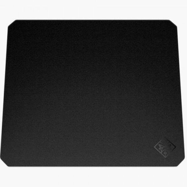 OMEN by HP Gaming Egérpad Fekete (3ML37AA) Kiegészítők