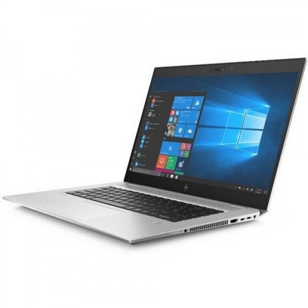 HP EliteBook 1050 G1 3ZH22EA Silver W10 Pro Laptop