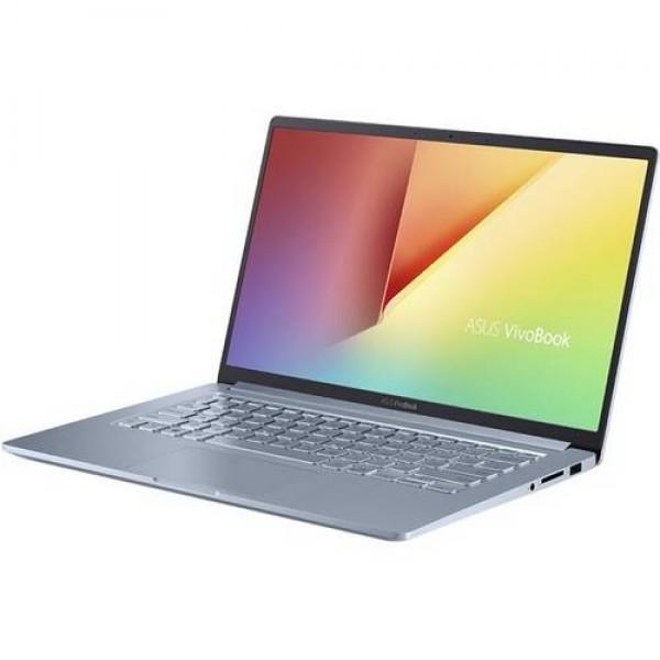 Asus VivoBook X403FA-EB011T I3 Silver W10 - O365 Laptop
