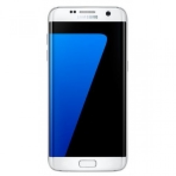 SAMSUNG G935 GALAXY S7 EDGE 32GB, WHITE PEARL Okostelefon