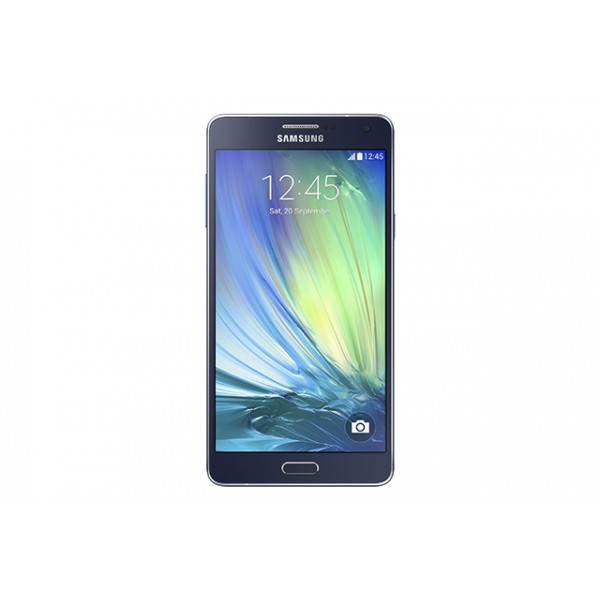 SAMSUNG A700F GALAXY A7, MIDNIGHT BLACK