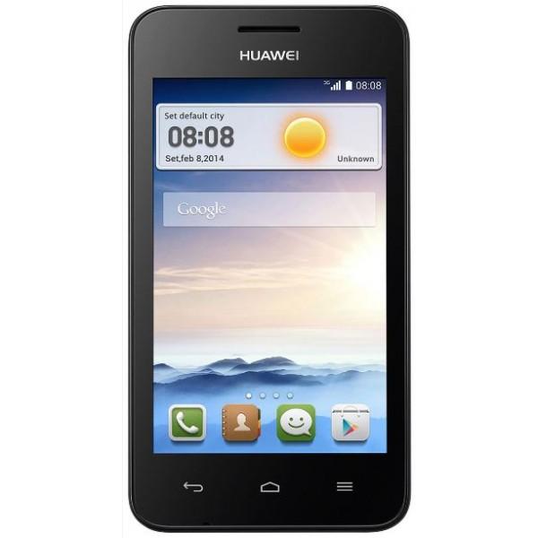 HUAWEI ASCEND Y330 TELEFON WHITE