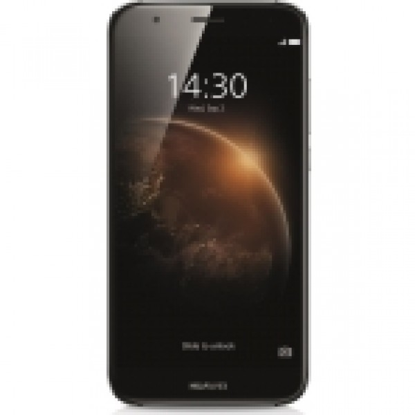 HUAWEI G8 DS, SPACE GREY