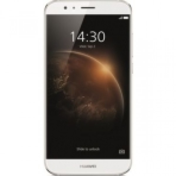 HUAWEI G8 DS, MYSTIC CHAMPAGNE
