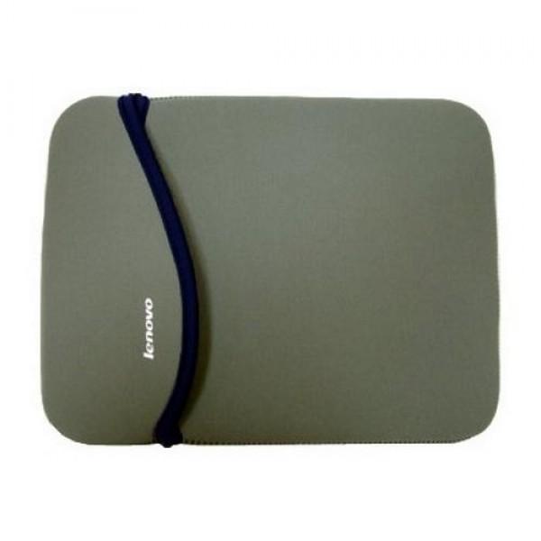 """Lenovo IdeaPad S9e/S10e Sleeve 10"""" (45K1609) Kiegészítők"""