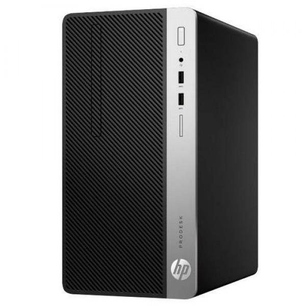 HP ProDesk 400 G5 MT PC 4CZ31EA W10 Pro PC