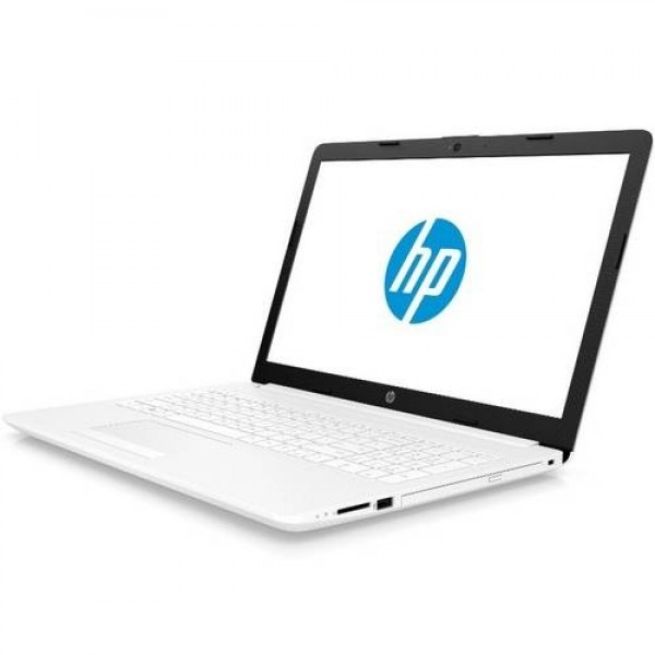 HP 15-DA0029NH 4TU59EA - Win10 Laptop