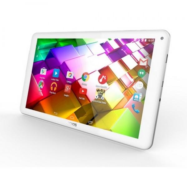 "Archos Tablet 101 Copper 3G 10,1"" VJ Tablet"