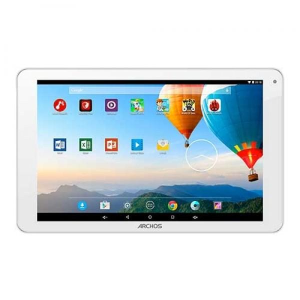 "Archos Tablet 101 Xenon 3G 10,1"" VJ Tablet"