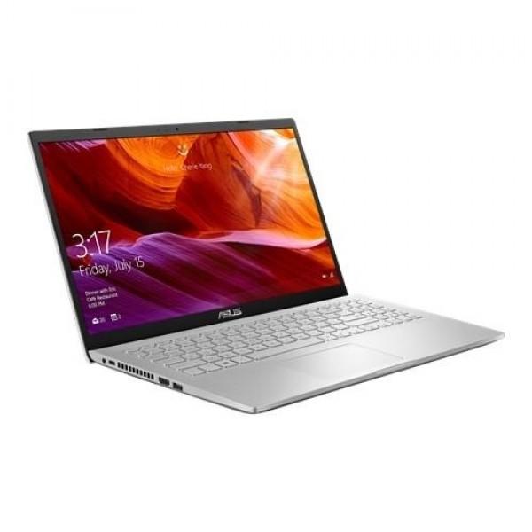 Asus X509JB-EJ227 Silver - Win10 + O365 Laptop