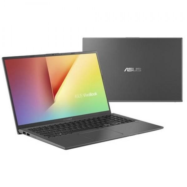 Asus VivoBook X512DA-EJ1444 Grey NOS Laptop