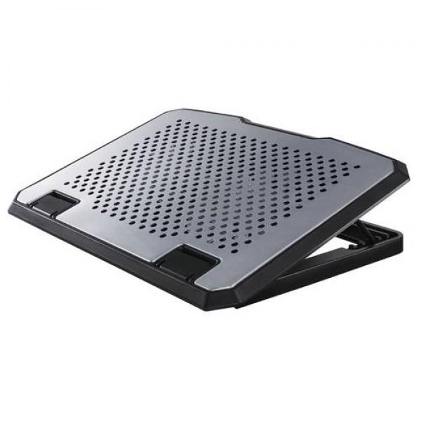 HAMA Aluminium Notebook Cooler (53064) Kiegészítők