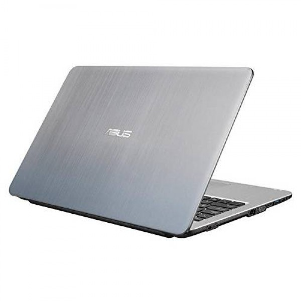 Asus X540LA-XX1032 Silver - Win10 Laptop