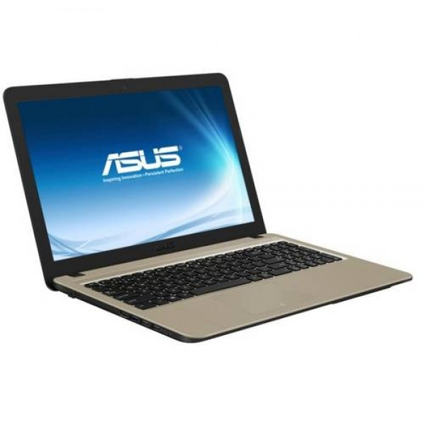 Asus X540MA-DM160 Silver NOS Laptop