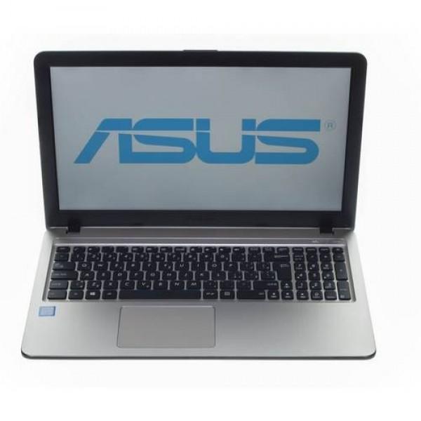 Asus VivoBook X540MA-GQ162T Silver W10 Laptop